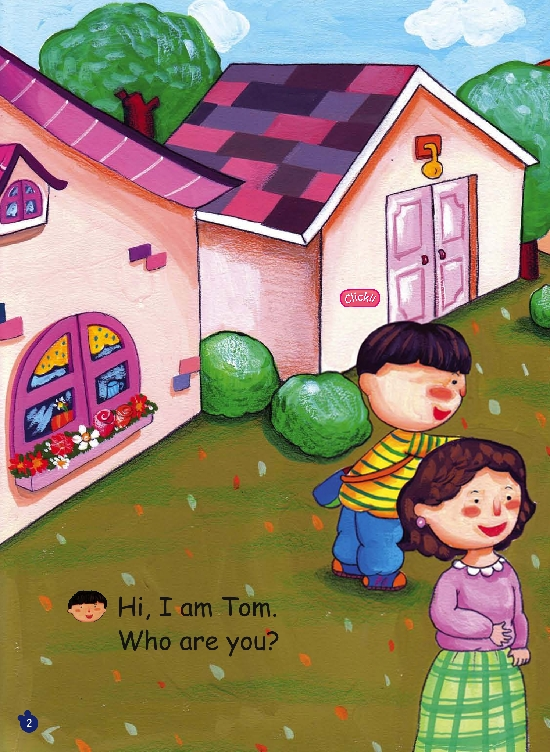 1-1 I Can Share!(Story Book).pdf_4.jpg